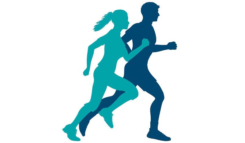 در خانه هم می توانید ورزش کنید