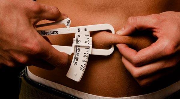 با این چند کیلوی باقی مانده چه کنم؟ ، کاهش وزن