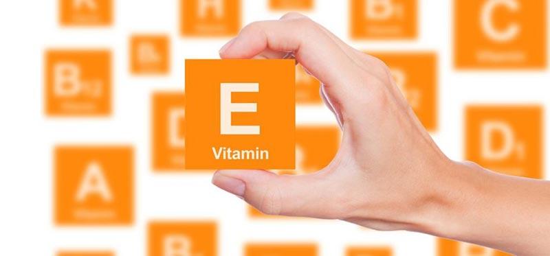 ویتامین E دوست یا دشمن؟
