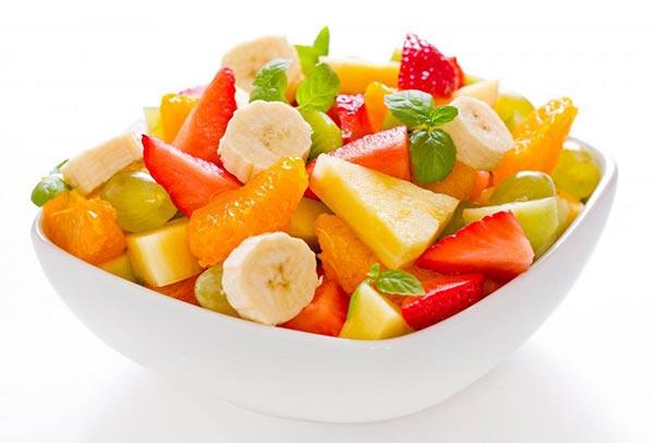 حقایقی در خصوص رژیم غذایی افراد دیابتی