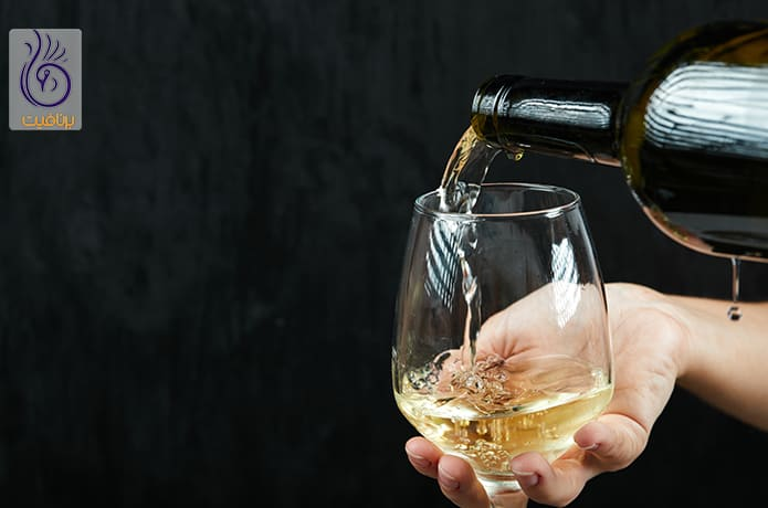 الکل و ممنوع بودن