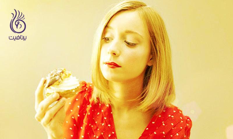 با این توصیه ها بهترین مواد غذایی را انتخاب کنید