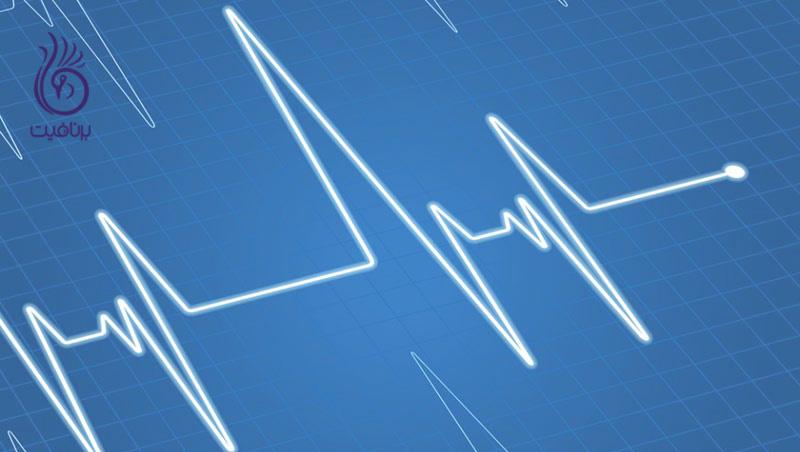 با این روش ها از بیماری قلبی پیشگیری کنید