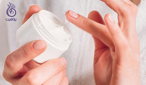 این اشتباهات مربوط به اصلاح بدن ، به پوست شما آسیب می رساند