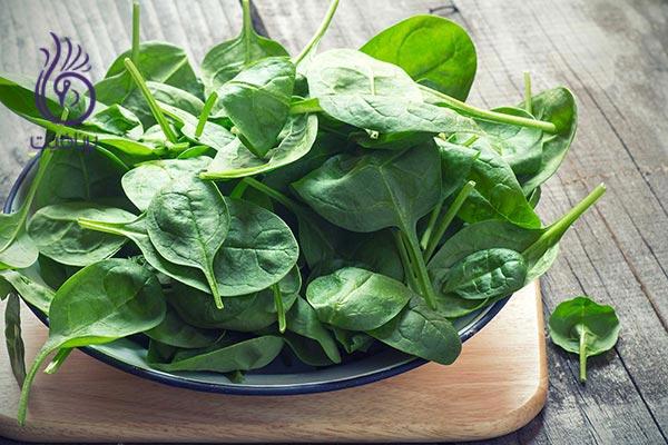 با منابع پروتئین گیاهی آشنا شوید