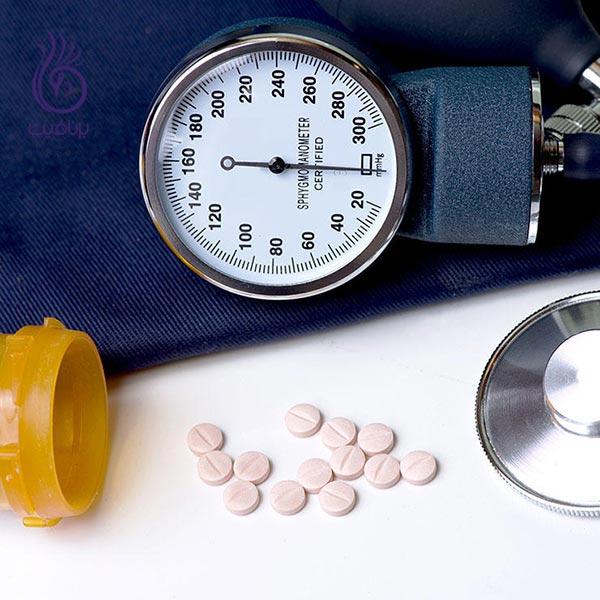 این داروها باعث خستگی زودرس می شوند ، برنافیت
