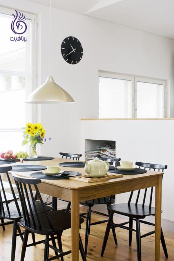 چگونه انرژی منفی را از خانه خود بیرون کنیم
