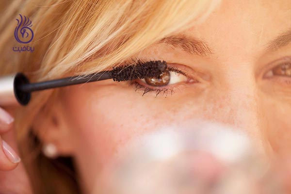 با این محصولات آرایشی در زمان و هزینه های خود صرفه جویی کنید