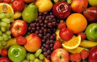 بیماران دیابتی چه میوه هایی باید مصرف کنند؟