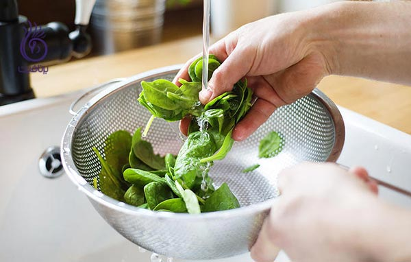 بایدها و نبایدهای غذایی سرطان پروستات