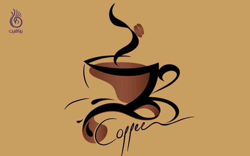 عوارض مصرف قهوه ی فراوان