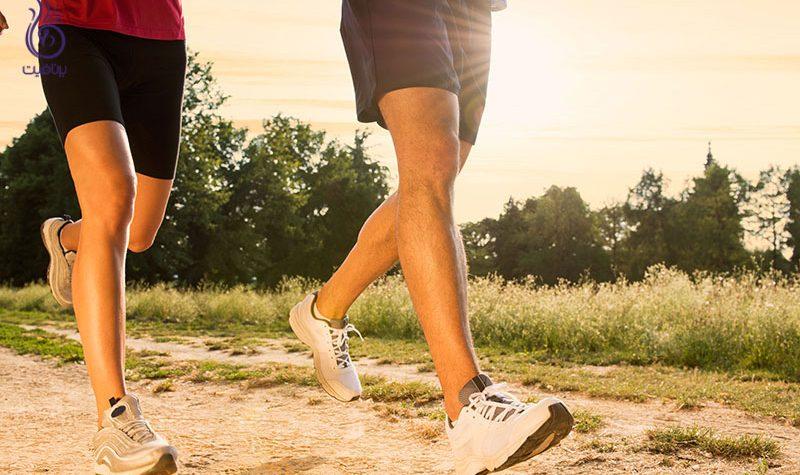 چه کنیم تا دچار فلات تمرین نشویم؟