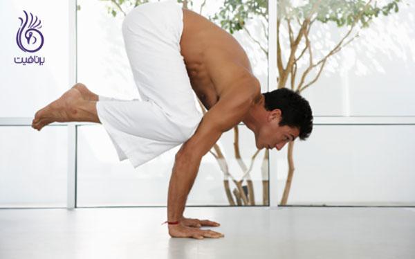 7 اشتباه در یوگا که خطر آسیب رسیدن به شما را افزایش می دهد