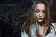 راه های مقابله با افسردگی در سردترین روزهای سال
