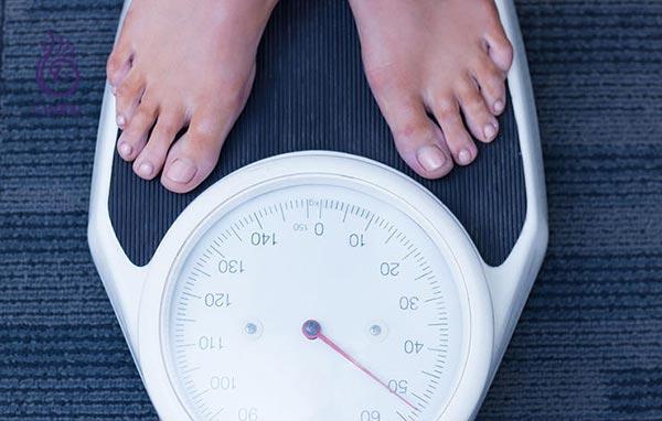 علائم دیابت نوع 2 کدامند؟