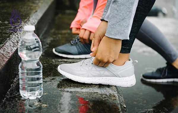 کارهایی که نباید پس از ورزش کردن انجام دهید