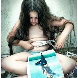 رژیم ، لاغری موضعی ، تناسب اندم ، تصاویر مفهومی ، تصویر مفهومی 3 ، لاغری ، کلینیک زیبایی برنافیت