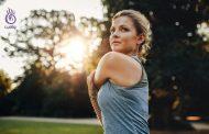 آیا ورزش به کاهش وزنتان کمک می کند؟