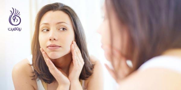 پاکسازی مضاعف، راز داشتن پوستی سالم