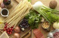 مصرف این مواد غذایی موجب افزایش انرژی می شود