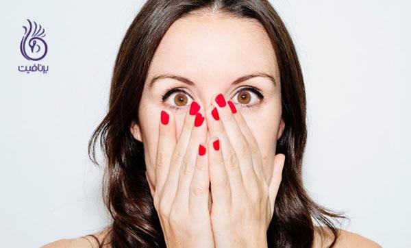 نکاتی که باید قبل از سفید کردن دندان ها بدانید