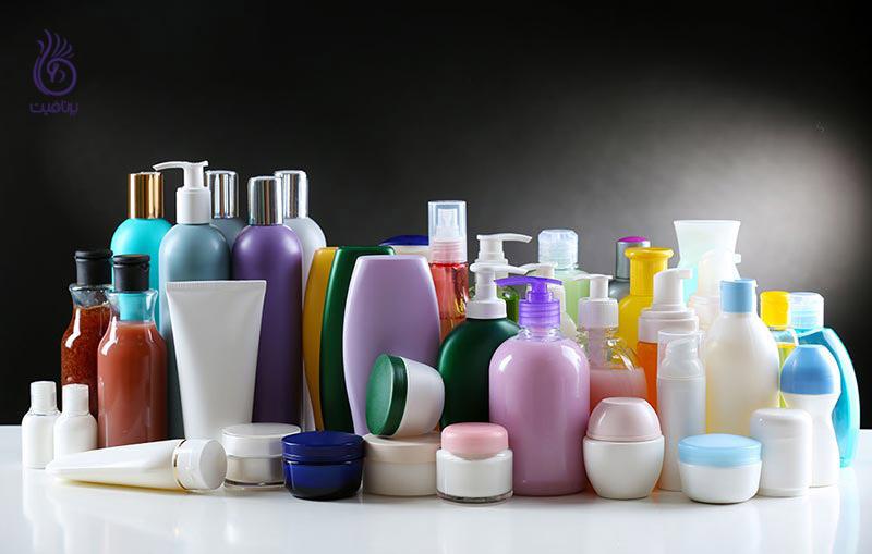 این مواد شیمیایی را از خانه تان دور کنید