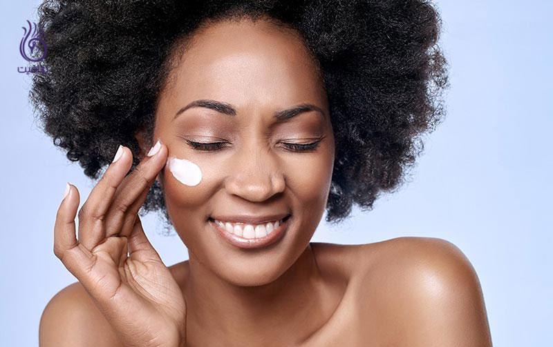 توصیه های متخصصان برای داشتن پوستی زیبا