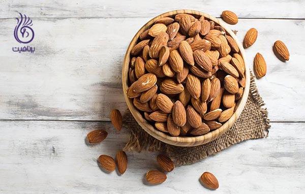 کدام مواد غذایی مورد تایید پزشکان است؟