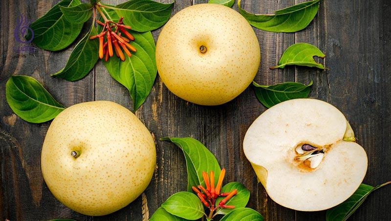 با سوپر میوه های مفید فصل زمستان آشنا شوید