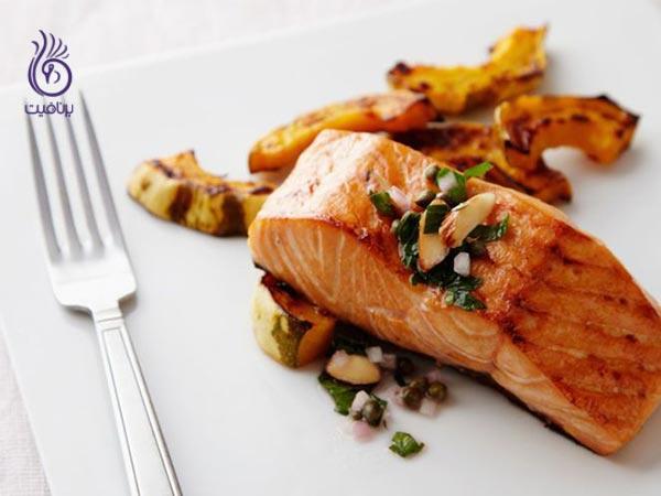 چگونه هورمون های کاهش وزن را بیدار کنیم؟