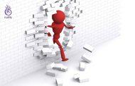 شش راهکار برای افزایش قدرت اراده