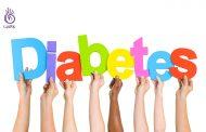 10 باور غلط درباره ی بیماری دیابت