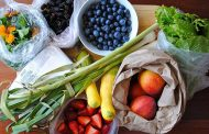 چگونه سالم غذا بخوریم؟