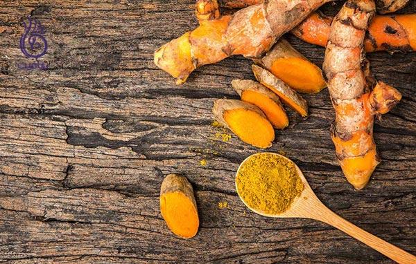 7 ماده غذایی که سوخت و ساز بدن را افزایش می دهند