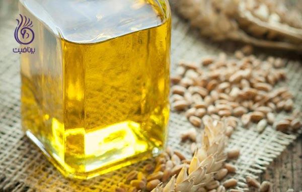 کدام مواد غذایی از خشکی پوست در زمستان جلوگیری می کنند؟
