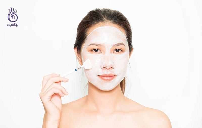 6 محلول خانگی برای داشتن پوست و مویی درخشان
