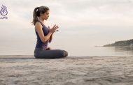این تمرین نفس کشیدن در یوگا به شما کمک می کند