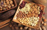 چه غذاهایی به کاهش کلسترول کمک می کنند؟