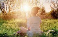 راه های طبیعی که به کاهش اضطراب کمک می کند