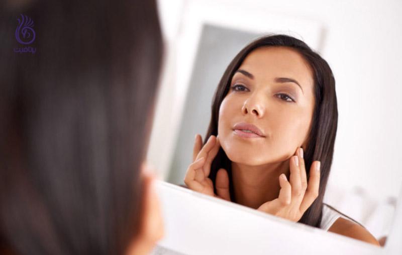 در زمستان اسانس ها مراقب پوست شما هستند