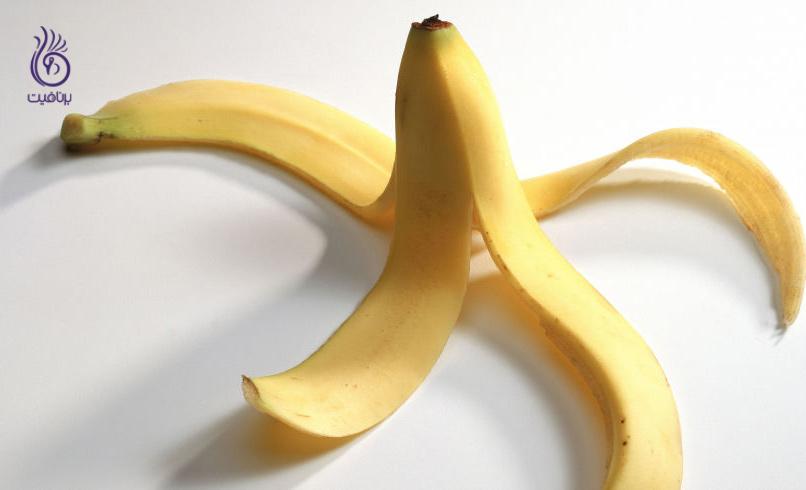 آیا می توان پوست میوه ها را مصرف کرد؟