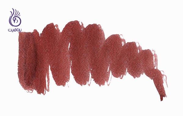 رنگ خون قاعدگی چه ارتباطی با سلامتی دارد؟!