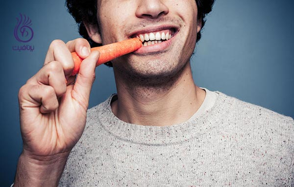 عادت هایی که خطر بیماری قلبی را کاهش می دهد
