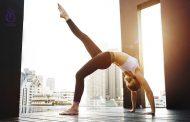راهکارهایی برای افزایش انرژی بدن