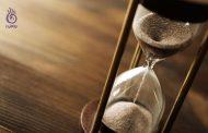 چگونه زمان بیشتری برای انجام کارها داشته باشیم؟