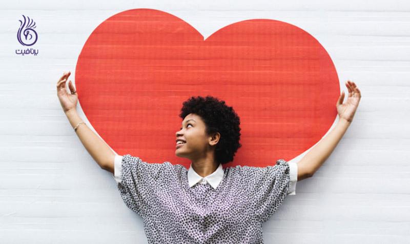 واقعیت هایی درباره ی کلسترول و نقش آن بر سلامت قلب