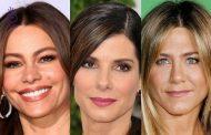 ترفندهای آرایشی که شما را جوان تر نشان می دهد