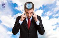 چگونه تمرکز ذهنی خود را بهبود ببخشیم؟