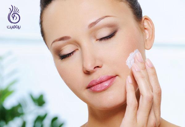 6 ترفند شگفت انگیز برای محافظت از پوست در زمستان