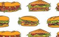 7 اشتباه که موجب خراب شدن ساندویچ می شود
